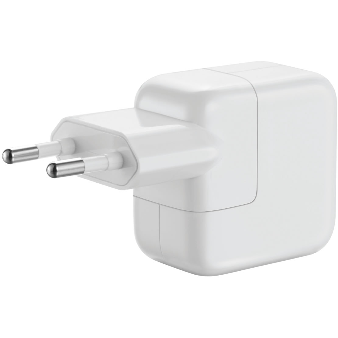 607488_AppleUsbPowerAdapter_zoom_1.jpg