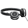 Casque Audio AKG K450