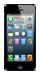 Apple iPhone 5 64Go Noir Reconditionne