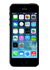 Apple - iPhone 5s 16Go GRIS