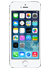 Apple - iPhone 5s 16Go ARGENT