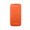 03_EF-FI919B_Front_orange_Standard_Online-list.png