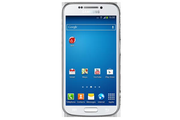Samsung s4 zoom - Comparateur de prix samsung galaxy s4 ...