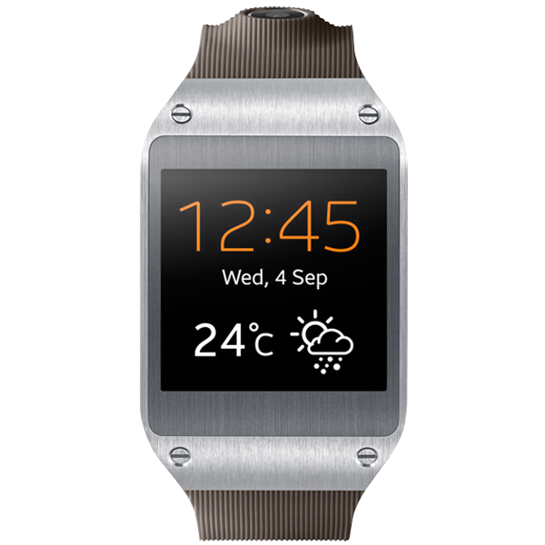 Montre-galaxy-gear-grise_Large.png