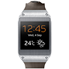 Montre-galaxy-gear-grise_Small.png