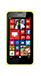NOKIA Lumia 635 Jaune